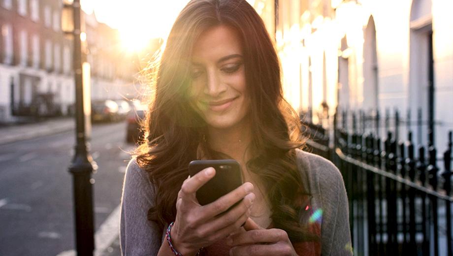 Citi handlowy serwis citibank online - Siti mobili on line ...